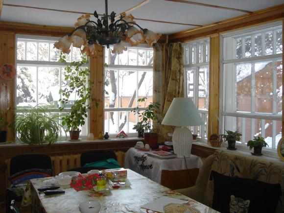 fenetre pour veranda pas cher polycarbonate trouve un artisan montmorency 95160. Black Bedroom Furniture Sets. Home Design Ideas